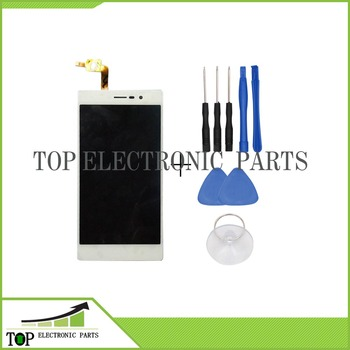 Original for Blackview Arrow V9 LCD Display+Touch Screen Assembly