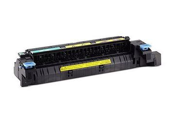 Original New Color Laserjet Enterprise M700 M775 MFP CE515A RM1-9372 RM1-9373 RM1-9373-000CN RM1-9372-000 fuser assembly