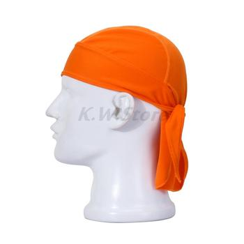 Beanie Hot New Outdoor Sports Hiking Riding Bicycle Cycling Pirates Do-rag Hat Balaclava Headscarf Rock Hip-hop Caps Rose E5