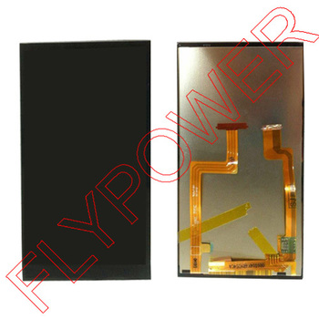 5.2 inch for HTC Desire EYE M910X Mobile phone Touch Screen Digitizer+LCD Display assembly by ; black
