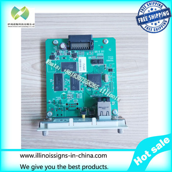 For Epson Stylus Pro 4800 / 7800 Network Card