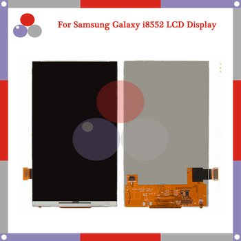 For Samsung Galaxy Win GT-i8552 i8552 LCD Display Panel Monitor Screen Repair Replacement Part Free Tracking