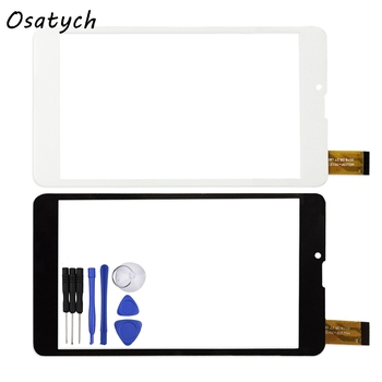 New 7 inch for MGLCTP-701271 Touch Screen Digitizer Glass Touch Panel Sensor Replacement
