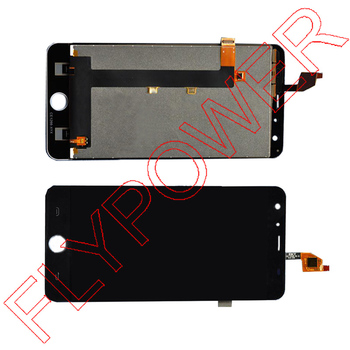 For Ulefone be touch 3 LCD Display + Touch Screen Digitizer Assembly Replacement Accessories