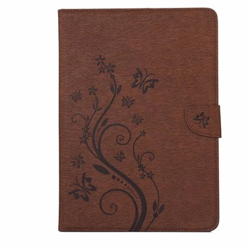PU Leather Case Cover For Samsung Galaxy Tab 4 10.1 T530 Tablet Case for Samsung Galaxy Tab 4 T531 T533 T535 case Cover+Gifts