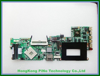 576772-001 for HP ENVY15 Laptop motherboard 576772-001 Tested fully 60 days warranty