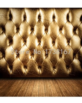 Special Offer 200cm*300cm Thin Vinyl Photography Backdrops Photo Studio Background for Children Foto Hot Sell And Wall F345
