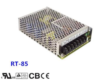 1pc RT-85A 84.5w 5v 8A Triple Output Switching Power Supply