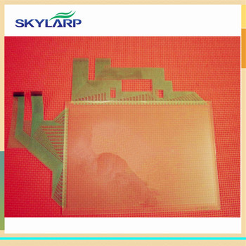 Original Industrial equipment touch screen GT1572-VNBA GT1572-VNBD GT1572-VNBA-C GT1572-VA digitizer panel glass