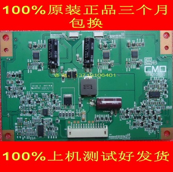 FOR Prima LE-32KM51 LCD backlight power constant current board T87D106.00 is used