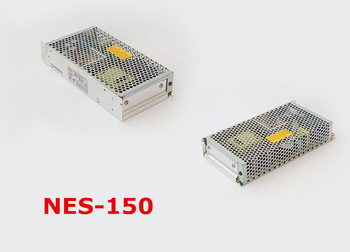 1pc NES-150-3.3 99w 3.3v 30A Single Output Switching Power Supply
