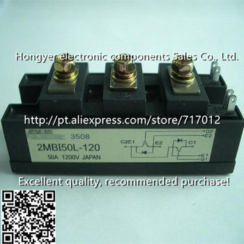 2MBI50L-120 No New(Old components,) IGBT 50A1200V,Can directly buy or contact the seller