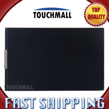 For New LCD Display Screen Replacement Samsung GALAXY Tab 4 7.0 T230 T231 T233 T235 7-inch