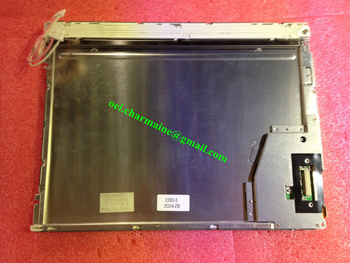 LQ121S1DG31 12.1 INCH  INDUSTRIAL LCD DISPLAY SCREEN 800*600 TFT