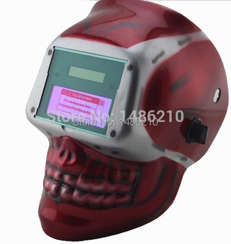 Welding machine helmet plasma cutter Hot selling for free post