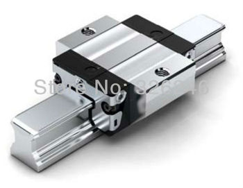 Linear guide bearing R166589320