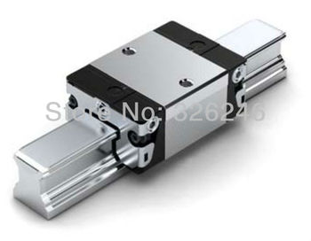 R166211320 Linear Guides