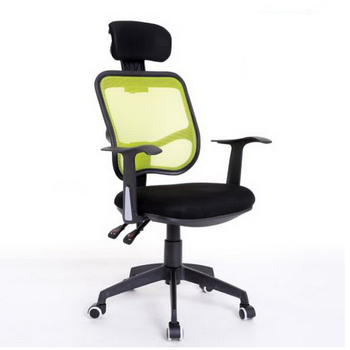 240302/360 degree rotation/ steel material/Home gaming chair/Work office chair/Adjustable handrails