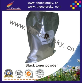 TPSMHD-U) black laser printer toner powder for Samsung ML5100 SF530 SF531P SF808 SF515 SF550 SF531 cartridge 1kg/bag free Fedex