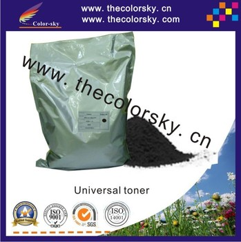 TPSMHD-U) black laser printer toner powder for Samsung SCX4321 SCX4521 SCX4321F SCX4521F SCX-4321 cartridge 1kg/bag free fedex