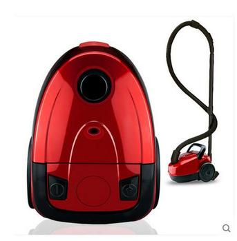 Ms. Han powerful ultra-quiet vacuum cleaner household mini mini mites no supplies vacuo H926-10R