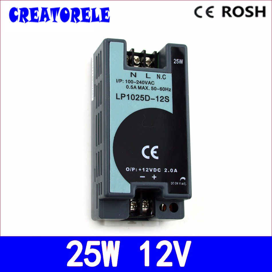 P35 Bass Treble Tone Control Circuit additionally 2n3055 Ua723 Power Supply Adjustable 0 besides 4w2y5 Rv Will Not Shore Power When Hooked Ac moreover Electronic schematic further AppendixF. on dc voltage booster circuit