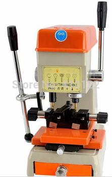 998C Silca Car Used Key Cutting Machine Locksmith Tools