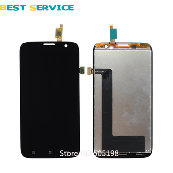 Tested New For Lenovo A859 LCD Screen Display with Touch Screen Digitizer Assembly + Tools