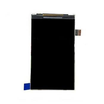 Black New LCD Display Digitizer For Acer Liquid Z200 Z205 4