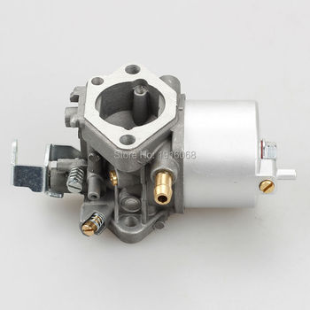 Club Car Carburetor Carb For DS & Carryall with the 1992-1997 FE290cc Engine 101805601, 1019056-01