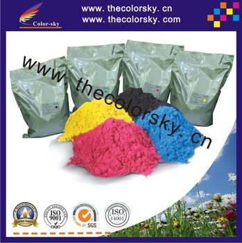 TPOHM-C5800) color copier toner powder for OKI C5800 C5900 C 5800 5900 43324421 bkcmy 1kg/bag/color Free FedEx