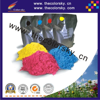 TPS-MX3145) laser toner powder for sharp MX2601N MX3101N MX2600N MX3100N MX2301N MX2610 MX3110 MX3610 MX2618NC MX3118NC 3618