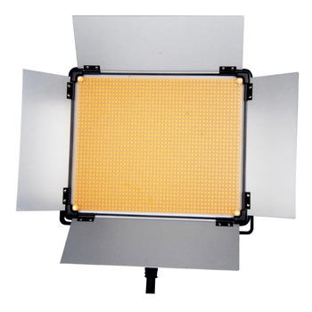 DHL 1 pc Brand Dison LED Lamp Photo Studio lighting D-2000 140W video light Studio Photography led video studio lighting
