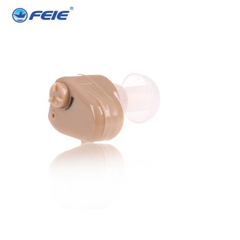 FEIE mini ear the listens device auditive S-900 hearing aids india