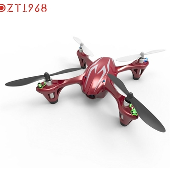 DZT6 seller drop ship X H7C 2.G CH RC Quadcopter With HD 2 MP Camera RTF S40