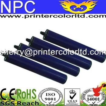 For xerox black opc drum Docucolor 242 240 250 252 black opc drum for Fuji xerox DC 242 240 252 DCC250 DCC242 copier parts image