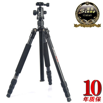 Pro Sinno F-2428 professional tripod tripod head 28MM Large Diameter SLR Camera Accessories wholesale
