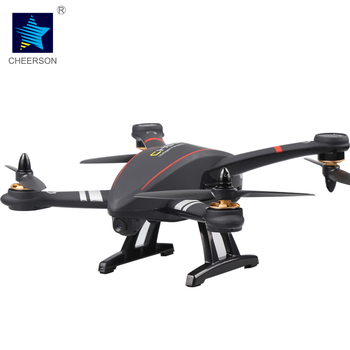 Cheerson CX-23 CX23 Brushless 5.8G FPV With 720P Camera OSD GPS RC Quadcopter RTF