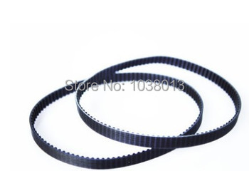 Timing pulley 20XL 10 bore 6mm and 20 XL 10 bore 10mm and 64XL-10 timing belt sell by pack