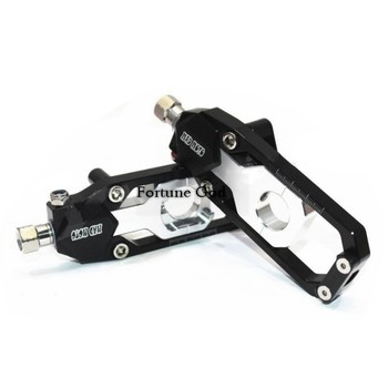 Chain Tensioner Adjuster FOR KAWASAKI ZX10R 2008 2009 2010 SL Motorcycle
