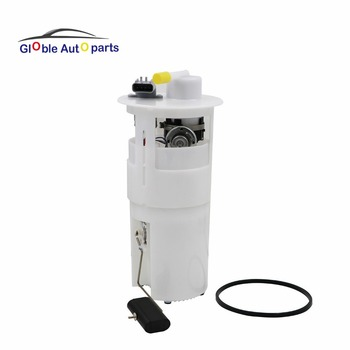 12V New Electric Fuel Pump Module Assembly For Chrysler 300M Concorde LHS Dodge Intrepid 00-04 E7152M RL019003AB 323-01392