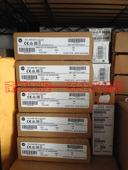 ALLEN BRADLEY 1746-NIO4I,NEW AND ORIGINAL,FACTORY SEALED,HAVE IN STOCK