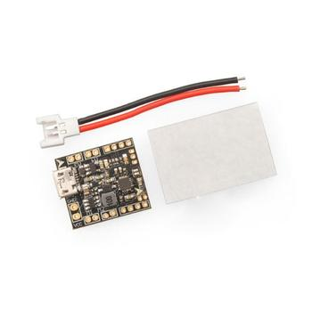Tiny SP RACING F3_EVO_BRUSHED F3 brushed flight controller for indoor FPV