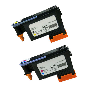 Print head for HP940 compatible for HP Pro 8000 A809a A809n A811a 8500 A909 8500A A910 of print head